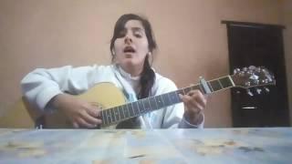 Donde estará mi primavera (cover by Marco Antonio Solis)