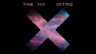 The xx - Intro - Violin 1.