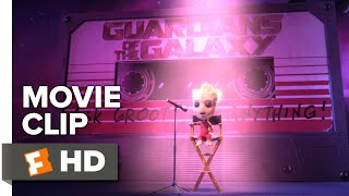 Ralph Breaks the Internet Movie Clip - Oh My Disney (2018) | FandangoNOW Extras