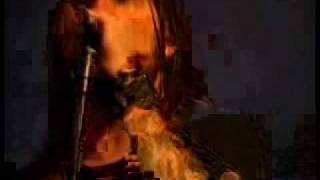 Orange Goblin - Some You Win, Some You Lose Live