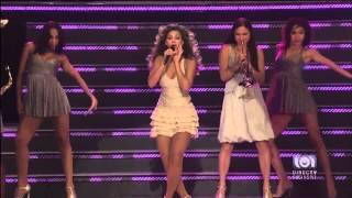 Beyonce - Deja Vu (Live in Japan)