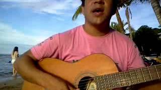 Radio Enrike VEVO- Junto a la playa (Puerto Viejo Caribe Costa Rica) :-)