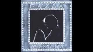 Gázsa - 02 Szél Marci emlékére (Magyarszovátról)