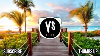 Fatima Yamaha - What's a Girl To Do (Vicamis Remix)