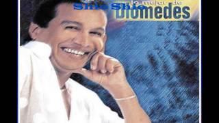 Diomedes Diaz -  (shio shio) La Gallina De Ramona (letra)