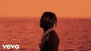 Lil Yachty - FWM (Audio)