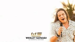 Wesley Safadão Alô o fim de semana chegou