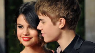 Justin Bieber Every Minute new song 2017
