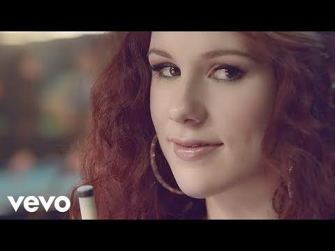 Easy Please Me de Katy B Letra y Video