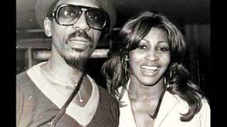 Ike & Tina Turner - I'm Blue.wmv
