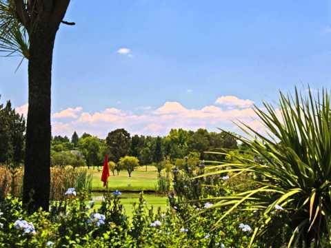 EgoliGolf – South African Golf Holidays & Safaris – Riviera Golf and Country Club