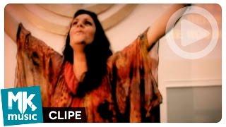 Eu Preciso Te Adorar - Léa Mendonça (Clipe Oficial MK Music)