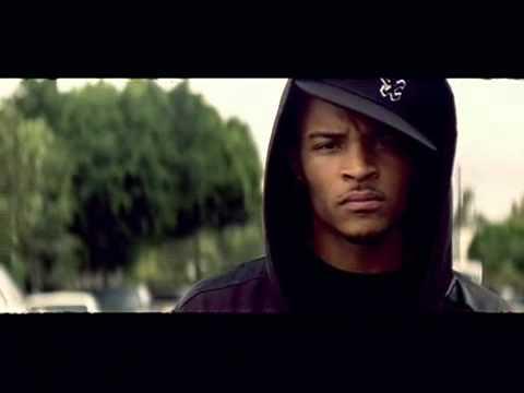 ti-live-your-life-feat-rihanna-official-video-anita-k