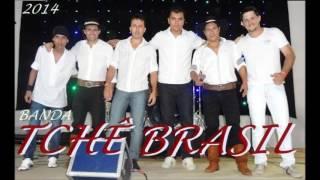BANDA TCHE BRASIL- vida boa 013