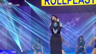 DZHENA - DA VIDYA KAKVO E / Джена - Да видя какво е, live 2012