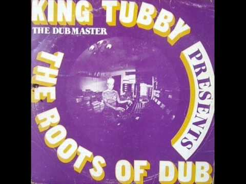 king-tubby-the-roots-of-dub-11-dreadlocks-dub-maikeltje75