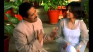 Khaled & Amar - El Harba Wine (English subtitle)