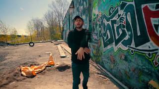 Hi-Rez - Doing What We Gotta (Official Music Video)
