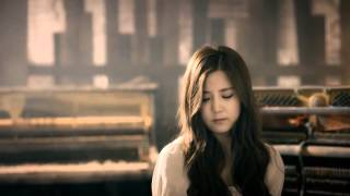 MV HD 1152p BTOB 비투비 ft Chorong 박초롱 APink   Insane 비밀