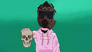 "(FREE) Lil Pump Type Beat - ""On My Wrist"" | Free Type Beat I Rap/Trap Instrumental"