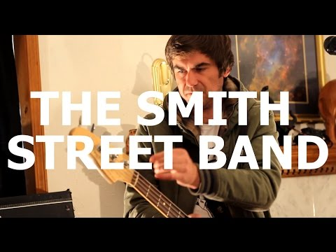 the-smith-street-band-the-arrogance-of-the-drunk-pedestrian-live-at-little-elephant-little-elephant