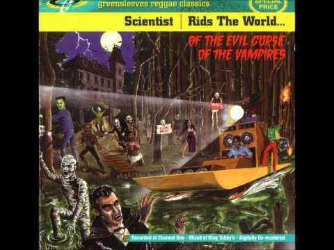 scientist-the-voodoo-curse-cesar-augusto-rios-cortes