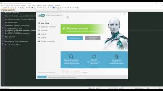 Ancient Online Eset Nod32 Ayarı