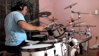 LP - Deixa A Gente Quieto - J.B. e V. - Part. Henrique e Juliano - (Homenagem a MATHEUZINHO SCHUCH)
