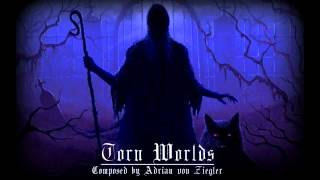 Dark Fantasy Music - Torn Worlds