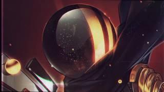 Orbiter - Discovery