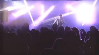 Americanos-Do Krwi(Official Live Video)