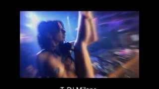 T-DJ Milana (Musiker Night)