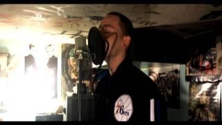 DeFraim - Mad City (Freestyle)
