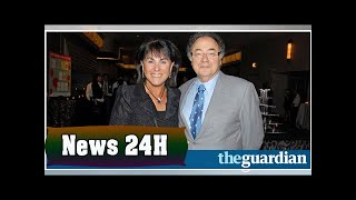 Apotex pharmaceuticals billionaire and wife found dead in 'suspicious' case | News 24H