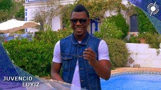 Juvencio Luyiz - Insegura (Promo)