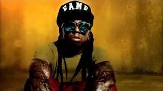 Lil Wayne- 30 Minutes To New Orleans (CDQ) (Full Song)