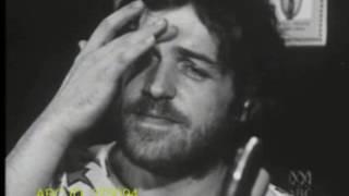 GTK: Joe Cocker in Australia (1972)