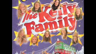 THE KELLY FAMILY JINGLE BELLS