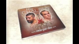 Dúo Chaleco - Juntos a la par (Cover Pappo)