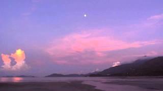Canon in D piano solo version   romantic classical music   wedding music