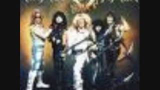 Twisted Sister - We're Not Gonna Take It! (lyrics + audio only)