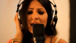 Natalia feat. K-Brown - Cariño (by London32)