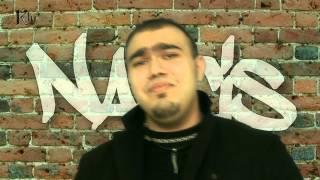 Stefan de la Barbulesti & Narcis - Criza financiara ( Oficial Video )