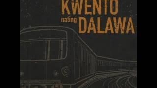 Hanggang Kailan Kita Mahihintay - Emmanuelle Vera (Cover)