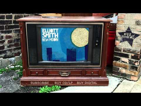 elliott-smith-pretty-mary-k-other-version-from-new-moon-kill-rock-stars