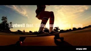 Hardwell feat. Chris Jones - Young Again | РУССКИЙ ПЕРЕВОД