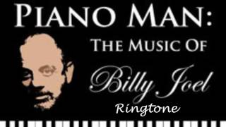 RINGTONE Piano Man