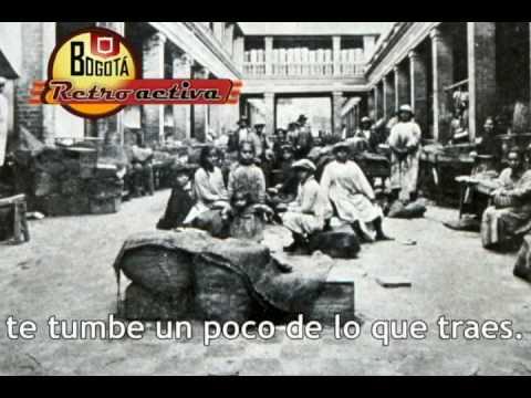 leon-gieco-bajo-el-sol-de-bogota-museovintage