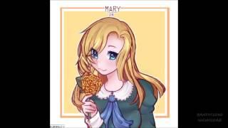 Nightcore - Puppet (Mary's Theme)