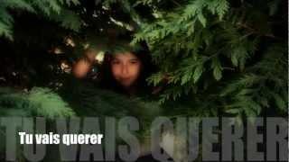 Homem dos 7 Instrumentos feat. Luana Santos - Tu vais querer (teaser)